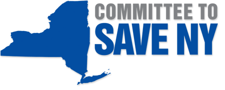 committee-to-save-new-york