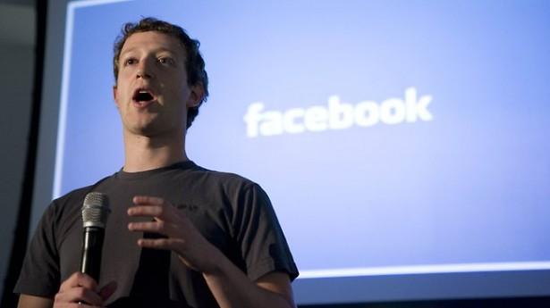 facebookmarkzuckerberg-afp-615x345