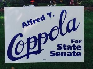 coppola sign