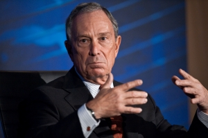 michael_bloomberg_106911443