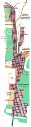 Waterfront Plan 2