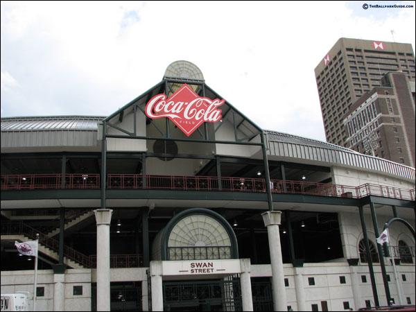 coca-cola-field-front