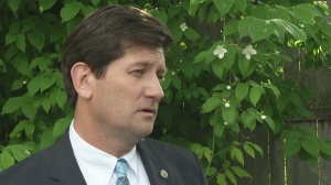 County Executive Marc Poloncarz may face a primary challenger.