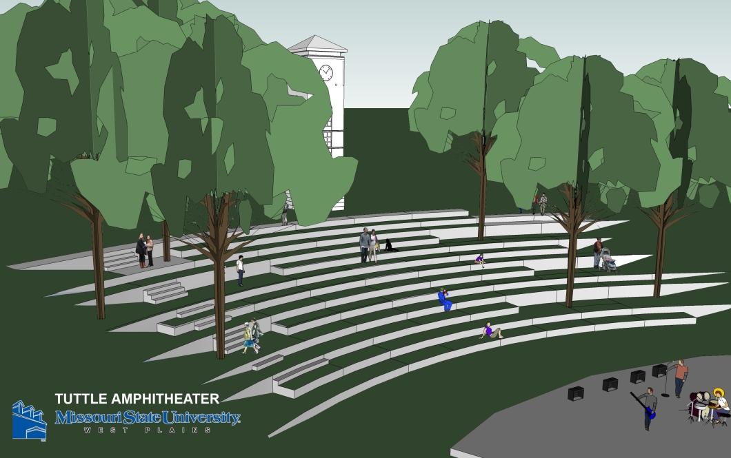 Amphitheater_2_-_100405
