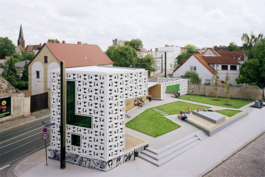 european_prize_for_urban_public_space_2010_cover