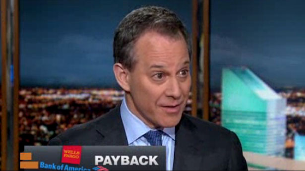 New-York-Attorney-General-Eric-Schneiderman-screenshot