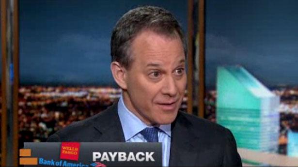 New-York-Attorney-General-Eric-Schneiderman-screenshot