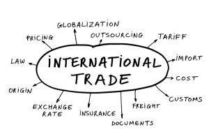 international_trade
