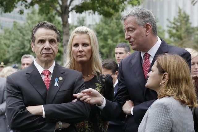 ap_bill-de-blasio-sandra-lee-melissa-mark-viverito-andrew-cuomo_ap-photo-640x428