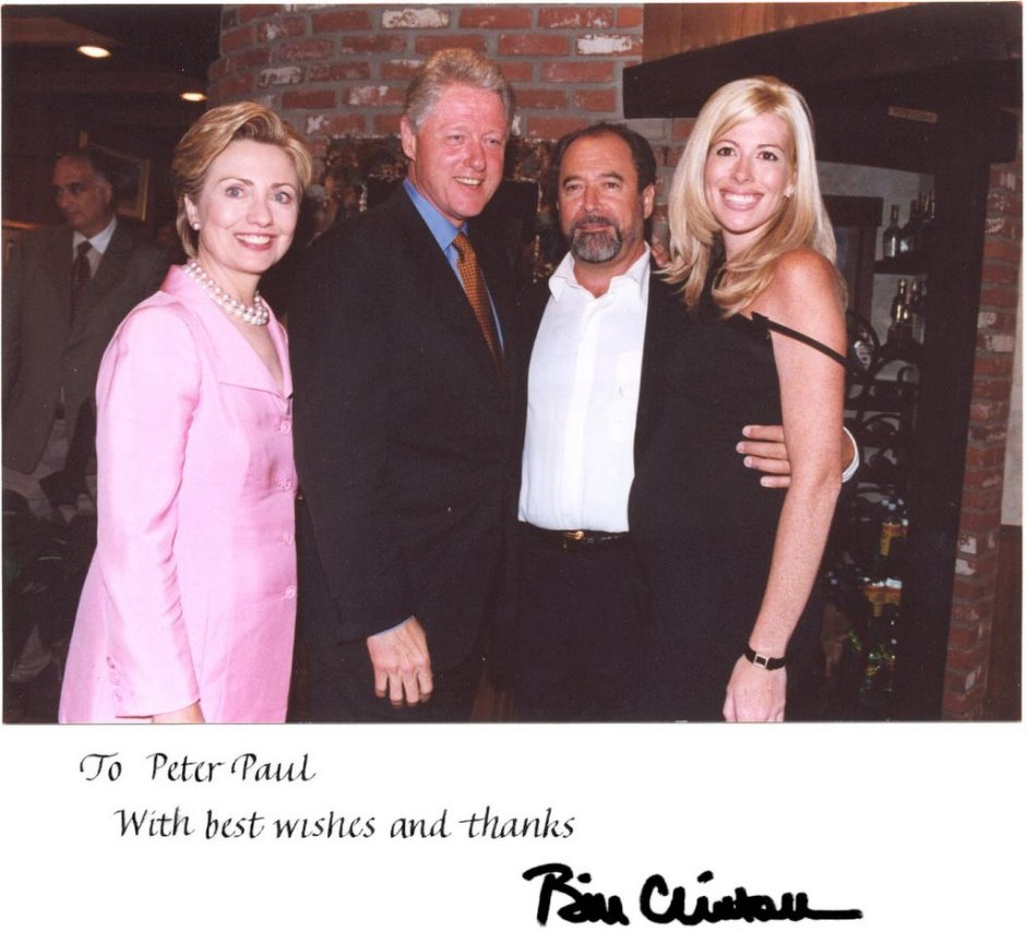 hi res sp of pauls&clintons