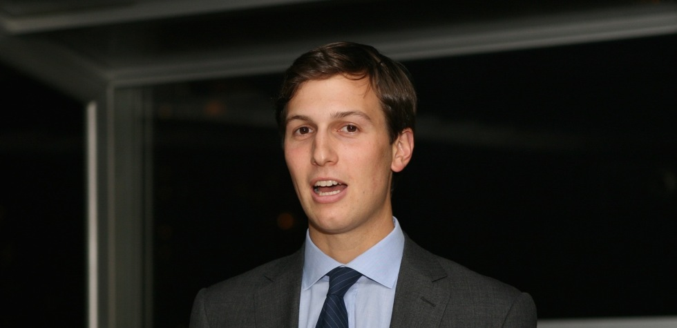 Jared_Kushner (1)