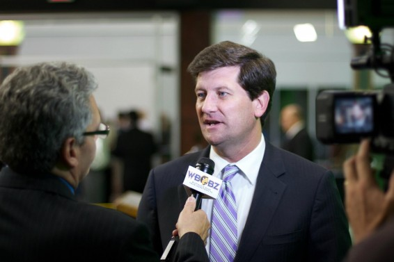 Mark-Poloncarz-566x377