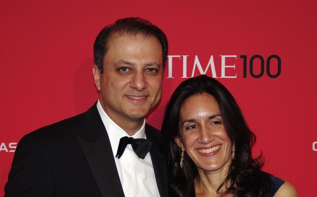 Preet_Bharara_2012_Shankbone (1)