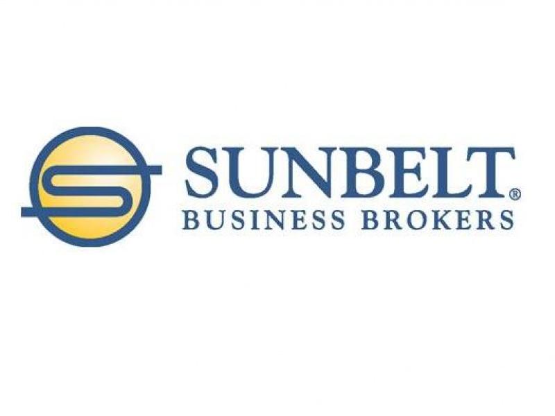 192-sunbelt_business_brokers_e_o_novo_cliente_da_ato_z_comunicacao