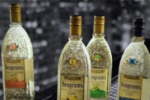 20150806214805-seagrams-gin-drink-alcohol