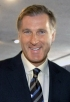 Maxime Bernier, PC, MP (born January 18, 1963) is a Canadian politician currently serving as the Member of Parliament for the riding of Beauce in Quebec. He was reelected in the 2015 election.  He served as the Minister of Industry, Minister of Foreign Affairs, Minister of State for Small Business and Tourism, and Minister of State for Small Business and Tourism and Agriculture in the cabinet of Prime Minister Stephen Harper. He is now the Official Opposition Critic for Innovation, Science, and Economic Development.  Prior to entering federal politics in 2006, Bernier was vice-president of Standard Life of Canada and manager of corporate and international relations at the Commission des valeurs mobilières du Québec.