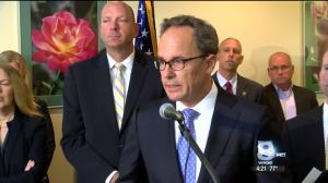 william-hochul-speaks-out-about-retirement_11383006_ver1-0