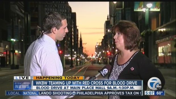 wkbw_teaming_up_with_american_red_cross__0_40530248_ver1-0_640_480