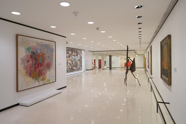 634-albright-knox-art-gallery-buffalo02-meltingbutter-com-art-find_jonathan-velardi