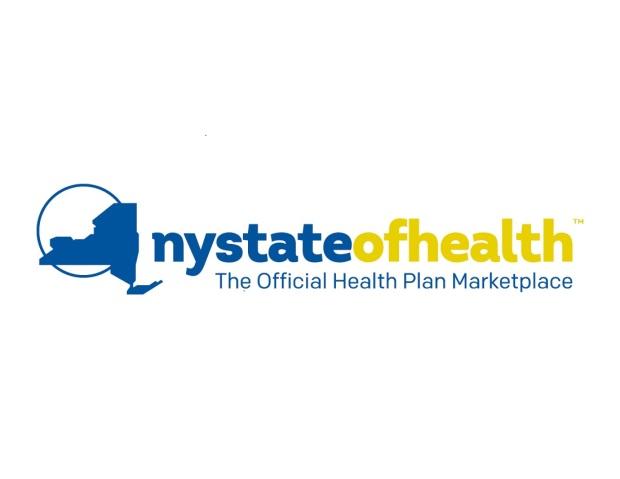 ny-state-of-health